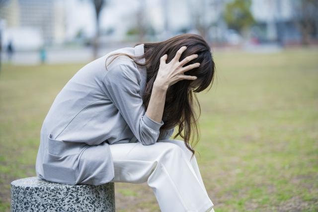頭痛や生理痛とお薬